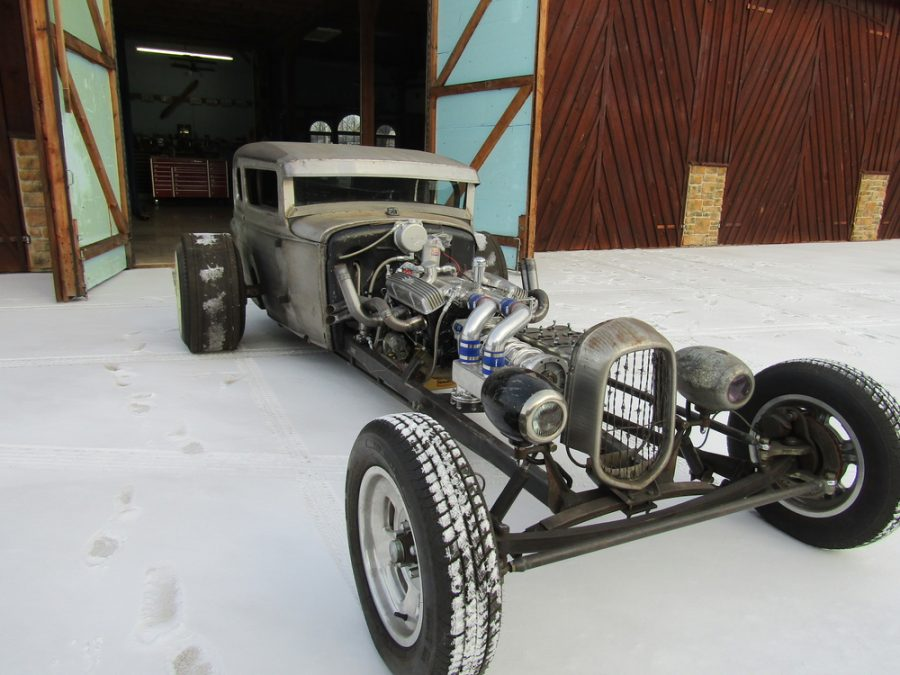 1930 ODDBALL CUSTOMS HEMROID 03