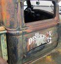 1934 DODGE PICKUP 9244118