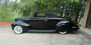 1939 FORD CUSTOM  0111
