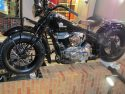 1945 INDIAN CHIEF 3451043