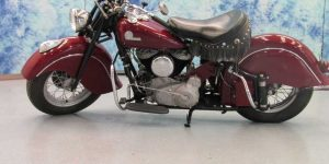 1948 INDIAN CHIEF CDH5949