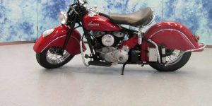 1947 INDIAN CHIEF CDG4457